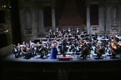 185° Anniversario della nascita di G.Verdi