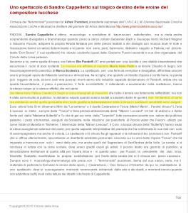 Articolo-hodovutoucciderle-sottolineato