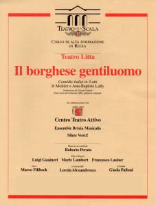Locandina_Borghese_Gentiluomo_Accademia_Scala_Milano_2004-1