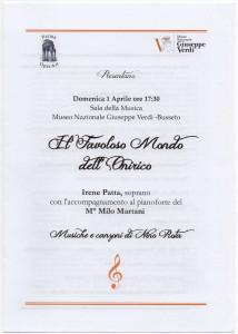 Locandina_Concerto_NRota_Museo-Nazionale_GVerdi_2012-1