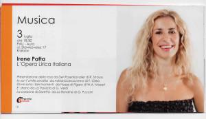 Locandina_Istituto_Italiano_di_Cultura_Cracovia_2014-2