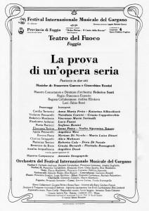 Locandina_La_prova_di_un'opera_seria2