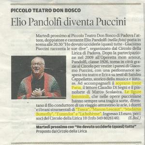 gazzettini_20_nov_-pndolfi_puccini-evidenziato